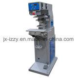Imprimante de poteau pneumatique mono couleur pour impression directe