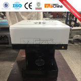 Prezzo per la macchina della stampante del caffè/stampatrice commestibile della torta della stampante