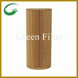 Фильтрующий элемент масляного фильтра с грузовых автомобилей (1521527)