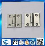 부속을 각인하는 ODM OEM CNC 기계로 가공 금속