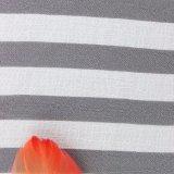 شريط رسم بوليستر يثنى قماش وتجعّد بناء