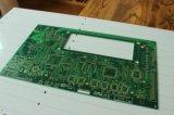 プリント基板カスタマイズされたFr4 PCB中国の堅い屈曲PCB