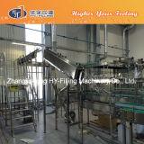 ジュースの錫の満ちる包装機械