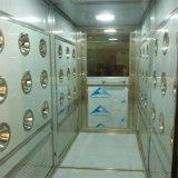 Cleanroom de Douche van de Lucht