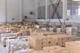 حارّ عمليّة بيع جهد فلطيّ محوّل سليكون فولاذ [إي] لب ترقيق في الصين