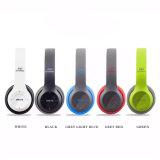 Drahtloser Kopfhörer Bluetooth Kopfhörer PC Spiel-Kopfhörer des Stirnband-P47