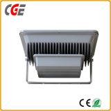 증명서 옥외 빛 또는 플러드 점화 플러드 빛 110V/220V를 가진 50W/100W/150W 옥외 점화 산업 빛