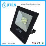LED-Flut-Licht für Flutlicht-Verkaufsschlager des Gebäude-30W LED
