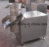 Molino rotatorio de la pelotilla Zl-300 para hacer la esencia del pollo