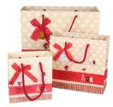 도매 장식용 서류상 선물 상자 수송용 포장 상자