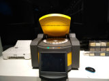 De Minerale Analysator van Xrf met Hoge Nauwkeurigheid