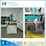 Machine verticale de moulage par injection de Tableau rotatoire de la marque V35r2 de Chenghao pour le rétroéclairage