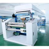 Tipo medio macchina di rivestimento ad alta velocità del nastro adesivo di BOPP