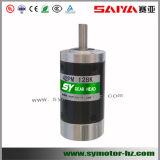 BLDC 또는 DC 모터를 위한 32mm 전송 행성 변속기