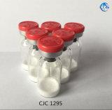 Peptides brûlants stéroïdes Cjc1295 d'évolution humaine gros