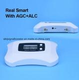850MHz de Spanningsverhoger van het signaal voor 2g, 3G met LCD het Scherm