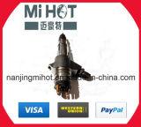 Injecteurs Bosch 0445110376 Common Rail