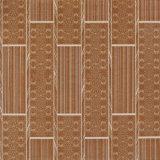 tipos de madera 600X600 de azulejos para los azulejos de la cocina o del cuarto de baño