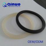 Qinuo Cutoms anéis de selagem de borracha retangulares de uma alta qualidade de 80 milímetros