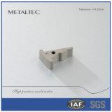 Metal que estampa a parte de perforación del mejor fabricante