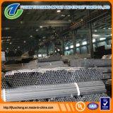 Stock usine bon prix EMT conduit en acier galvanisé