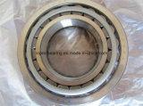 Roulement de roue de camion de Timken de roulement à rouleaux coniques de haute performance 30220, 33020, 30303, 33118