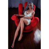 [168كم] [توب قوليتي] جنس دمية كبير صدوع جنس لعبة لأنّ رجال