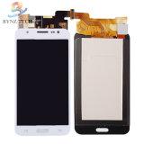Handy-Touch Screen LCD für Bildschirmanzeige-Screen-Digital- wandlermontage-Ersatzteile Samsung-J5 J510