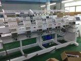Meilleurs prix tubulaire à grande vitesse principal Wy1206CH de machine de broderie de la vente 6