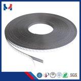 Qualitäts-kundenspezifischer Strangpresßling-starke Magnetisierer-Streifen mit Kleber 3m9448