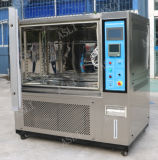 Programmierbarer hoher Prüfungs-Raum der niedrigen Temperatur-(Feuchtigkeit), /Environmental-Raum