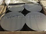 Cerchio dell'acciaio inossidabile 430 con rivestimento del Ba
