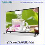 Дом сбережения силы SKD CKD Using панель 48 «полное HD Dled TV ранга
