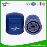 Filtro de petróleo das peças de automóvel para o filtro 4126435 do carro de Ford da AUTORIZAÇÃO
