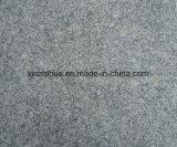 Natural G602 Grey Granite para Pavimentação / Revestimento de parede / revestimento
