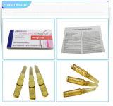 4mg: 1ml, 4mg: 2ml, Injectie Dexamethason