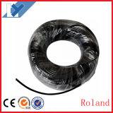 Roland eco-solvente de tinta UV del tubo de 1,8 mm * 3 mm