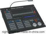 2010 Controlemechanisme nj-2010 van de Parel DMX Avolite