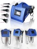 Machine de la cavitation rf d'ultrason