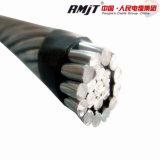 Полностью алюминиевый проводник AAC IEC61089