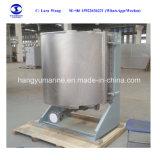 5t~50t毎日のFwg水メーカーの淡水の発電機