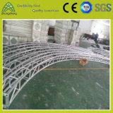 De Bundel van het Aluminium van de Gebeurtenis van het Overleg van de Verlichting van de Apparatuur van het stadium