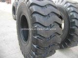 Qualitäts-Reifen 17.5-25