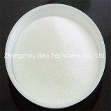 K67 Sg5 Polyvinyl Chloride (Hars) voor Pijp