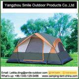 Marquise de proteção UV exterior BRICOLAGE Sombra Camping tenda