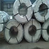 Strato rotolato Colled di superficie 304L dell'acciaio inossidabile no. 1