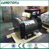 альтернатор 220V 5KW AC щетки серии STC 3KW-50KW трехфазный