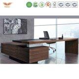 オフィス用家具の製造業者によって使用される金属および鋼鉄事務机の事務机