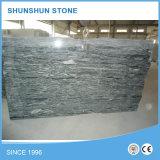 Lastre di marmo verdi multicolori della Cina per la parete e la pavimentazione