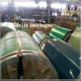 Bobina de la superficie del acero inoxidable 304L 2b de ASTM 304